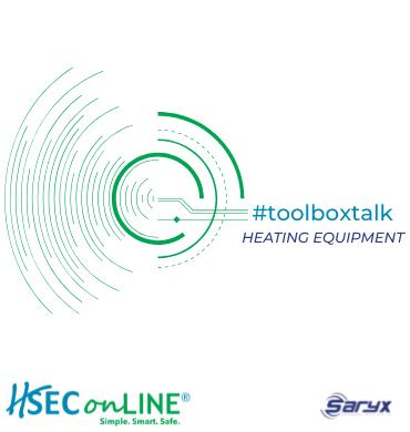 ToolboxTalk-53_60