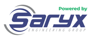 HSEC Online® is powered by Saryx Engineering Group